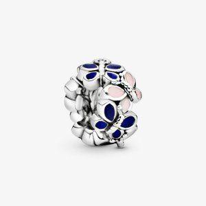 ❤Pandora 925 silver charm